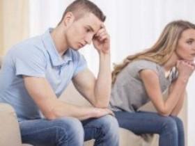 吃伟哥会影响精子质量吗?会影响生育吗?