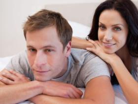 性功能正常的男人能吃伟哥吗?对身体会有哪些影响?