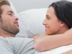 男人吃伟哥后的反应是怎样的?详解伟哥的作用原理
