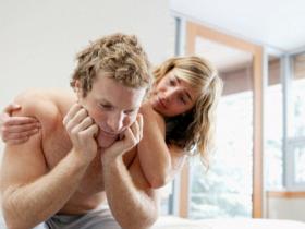 伟哥对精子有影响吗?对生育影响大吗?