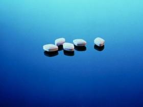 长期吃伟哥有副作用吗?怎样吃伟哥不容易出现副作用?